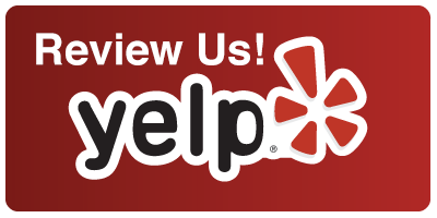 Yelp Online Reviews